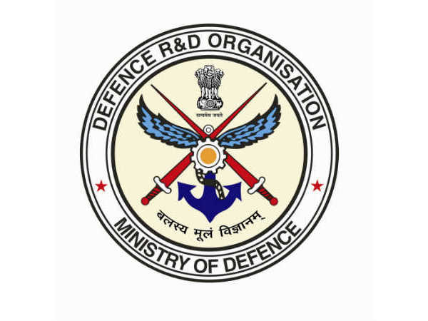 Ministry of Defence Notification 2019 – Openings For JRF Posts