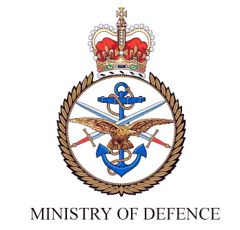 Ministry of Defence Notification 2021 – Openings For Various Driver Posts