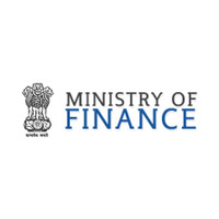 Ministry of Finance Notification 2020