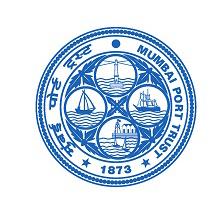 Mumbai Port Trust Notification 2019 – Openings for 41 Computer Operator & Technician Posts