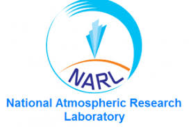 NARL Notification 2019 – Openings For 13, JRF Posts