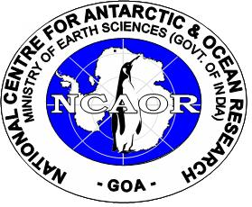 NCAOR Notification 2019