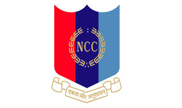 NCC Notification 2019 – Openings For Various Store Attendants Posts