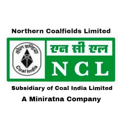 NCL Notification 2020 – Opening for 93 Accountant Posts