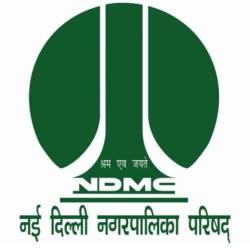 NDMC Notification 2021