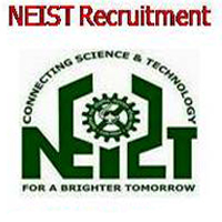 CSIR – NEIST NOTIFICATION 2019 – OPENINGS FOR VARIOUS ASSISTANT POSTS