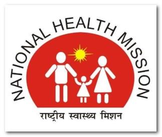 NHM Notification 2019