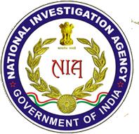 NIA Notification 2019 – Opening for Various Public Prosecutor Posts