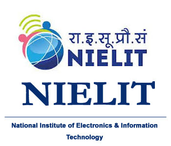 NIELIT Chandigarh Notification 2019 – Openings For Various DEO Posts