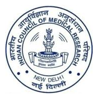 NIRRH Notification 2019