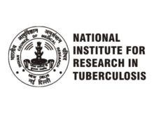 NIRT Chennai Notification 2019