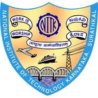 NIT Notification 2019 – Openings For  Library Professional Trainees Posts