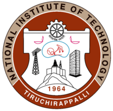 NIT Notification 2019 – Openings For JRF Posts