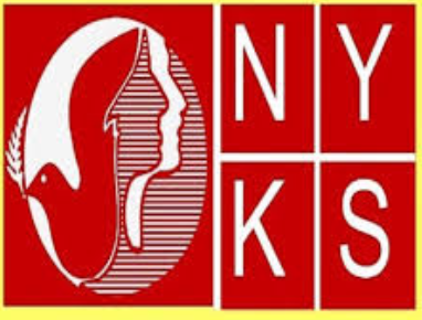 NYKS Notification 2019 – Openings for 337 Lower Division Clerk, Assistant Posts
