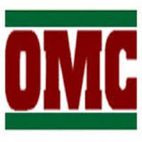 OMC Recruitment 2020