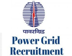 Power Grid Notification 2020