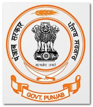 Punjab State e-Governance Notification 2019 – Openings For Various Executive Posts
