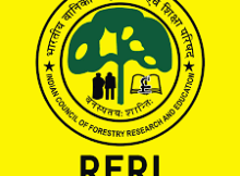RFRI Notification 2019