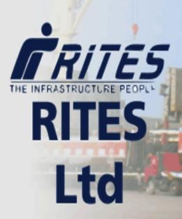 RITES Notification 2019 – Openings for Various Engineer (Civil) Posts
