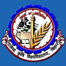 RPCAU Notification 2019 – Openings For 100 Group 'C' Posts