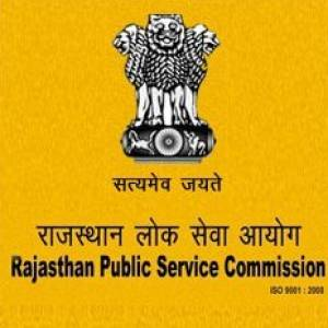 RPSC Notification 2019 – Openings for 16 Assistant Posts