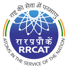 RRCAT Notification 2019 – Openings For 70 Draughtsman, Technician Posts