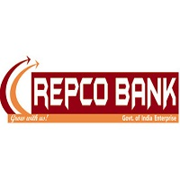 Repco Bank Notification 2019 – Openings For 40 Junior Assistant, Clerk Posts