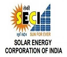 SECI  Notification 2019 – Openings For 21, Engineer & Officer Posts