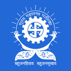 SMC Notification 2019 – Openings for 234 Technical Assistant Posts