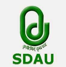 SDAU Notification 2019 – Openings For 257 Junior Clerk Posts