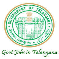 SNCCFL Notification 2019 – Openings for 144 Assistant Manager Posts