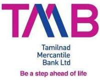 TMB Notification 2020