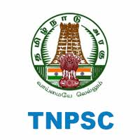 TNPSC Notification 2019 – Openings For 102 Assistant, CDPO Posts