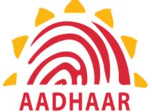 UIDAI Career