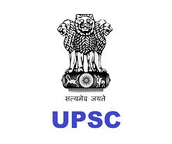 UPSC Notification 2019 – Opening for 88 Grade II & III Posts