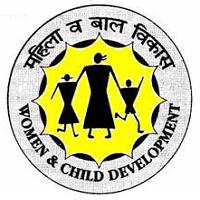 WCD Recruitment 2019