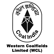 WCL Notification 2019