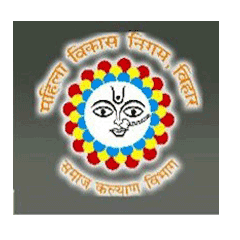 WCD Bihar Notification 2019 – Openings for District Project Manager Posts