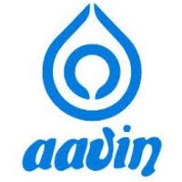 Aavin Madurai Notification