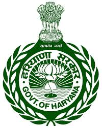 HSSC Notification 2020 – Openings For 588 Patwari Posts