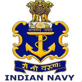 current available Navy Jobs October 2020