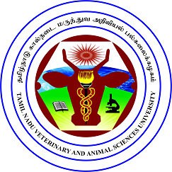 TANUVAS Notification 2019 – Openings For Various Technician, Assistant Posts