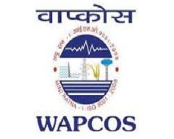 WAPCOS vacancy