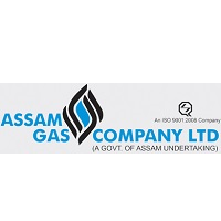 AGCL Notification 2019 – Openings for Various Engineer Posts