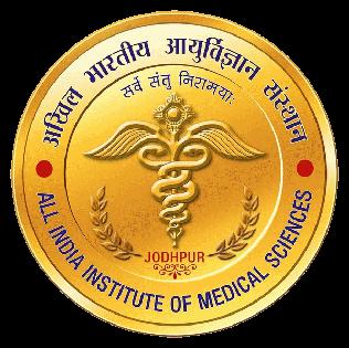 AIIMS Jodhpur Jobs