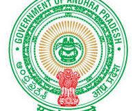 AP Grama Sachivalayam career