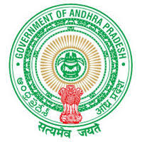 AP GRAMA SACHIVALAYAM NOTIFICATION 2019 – OPENINGS FOR 1,60,000 PANCHAYAT SECRETARY, ASSISTANT POSTS