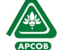 APCOB Jobs