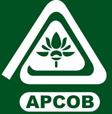 APCOB Notification