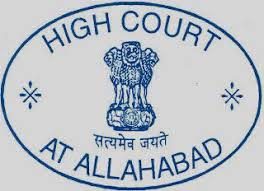 Allahabad High Court Notification 2019 – Openings For 104 Law Clerk Posts